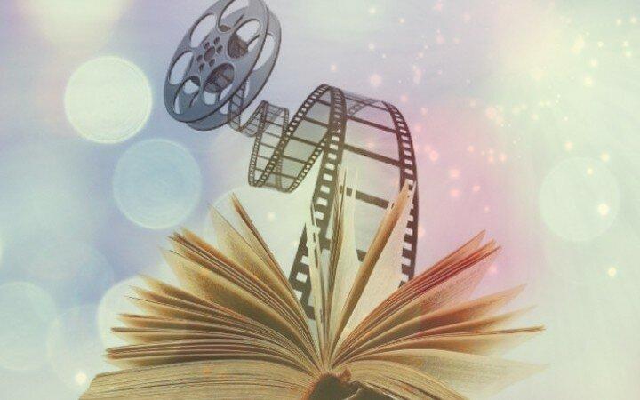 Экранизации сказок Вильгельма Гауфа