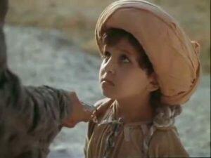 Кадр из фильма Маленький Мук